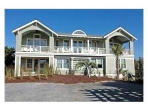 Craigslist Carolina Beach Vacation Rentals