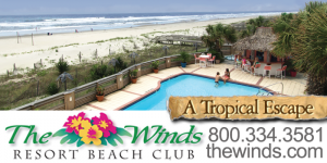 The Winds Resort Bald Head Island Honeymoons