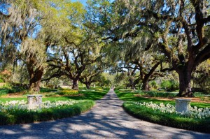 Brookgreen Gardens Vacation Planning Guide