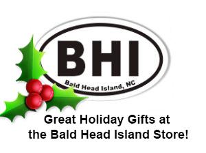 Bald-Head-Island-Christmas