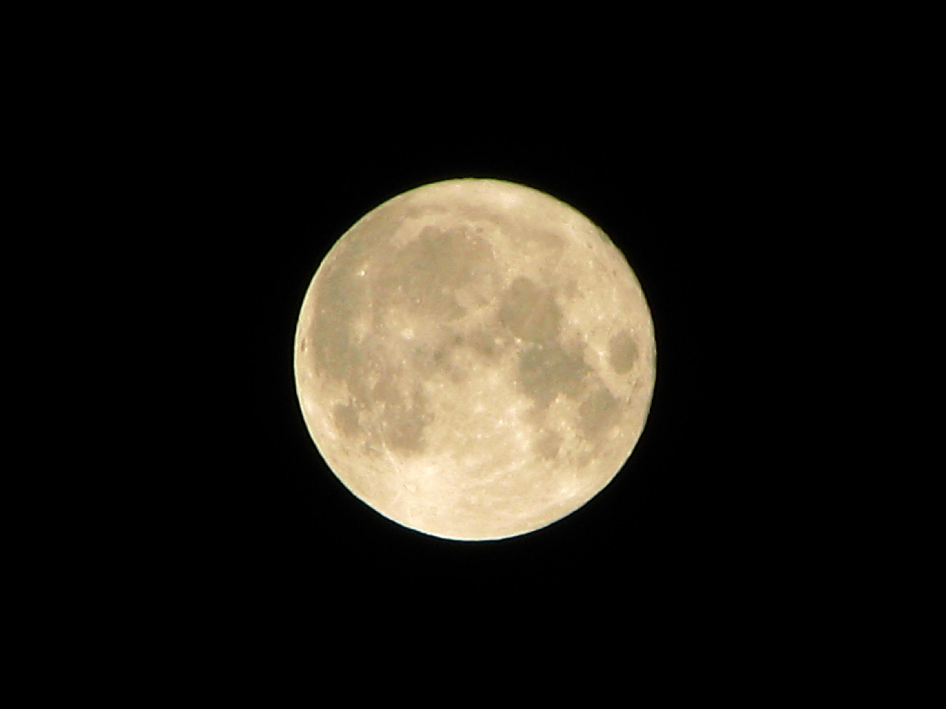 Kết quả hình ảnh cho moon
