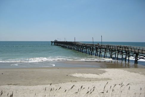 jones beach fishing pier tides inn