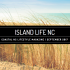 September Issue of Island Life NC Available Now!