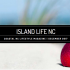 December Issue of Island Life NC Available!