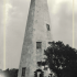 Old Baldy Lighthouse: Celebrating 200 Years