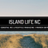 March Issue of Island Life NC Available Now!