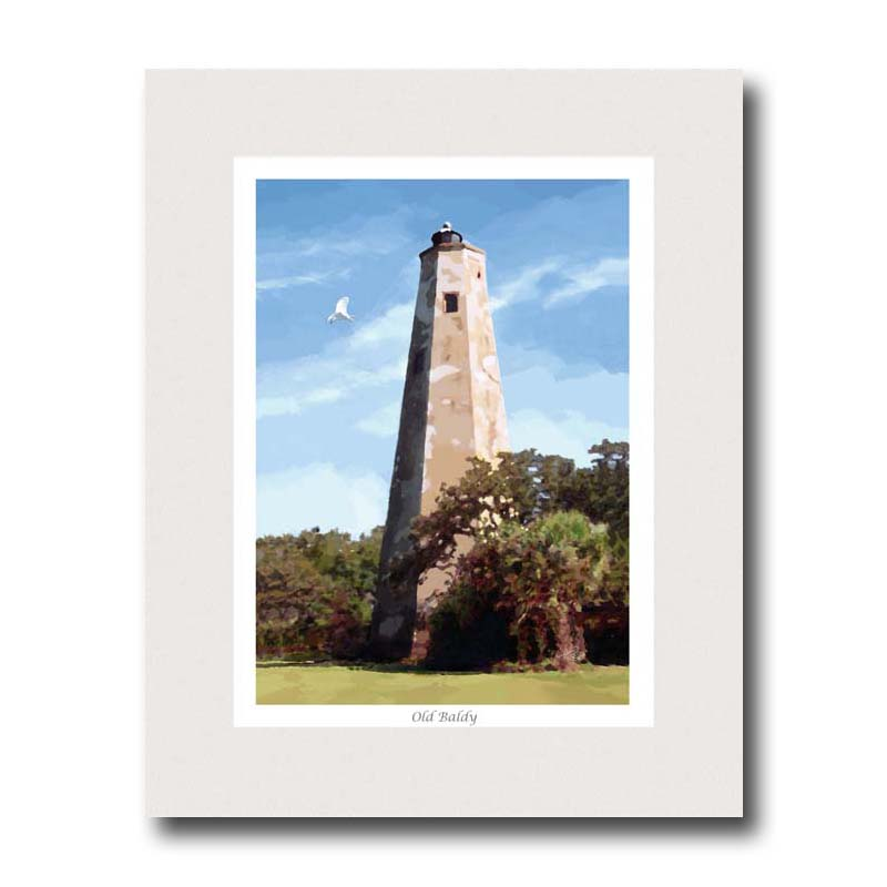 Old-Baldy-Lighthouse-Miller-Pope