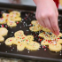 State Port Pilot Annual Cookie Contest
