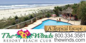 The Winds Resort Bald Head Island Meetings