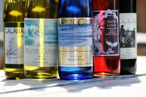 Silver Coast Winery Vacation Planning Guide