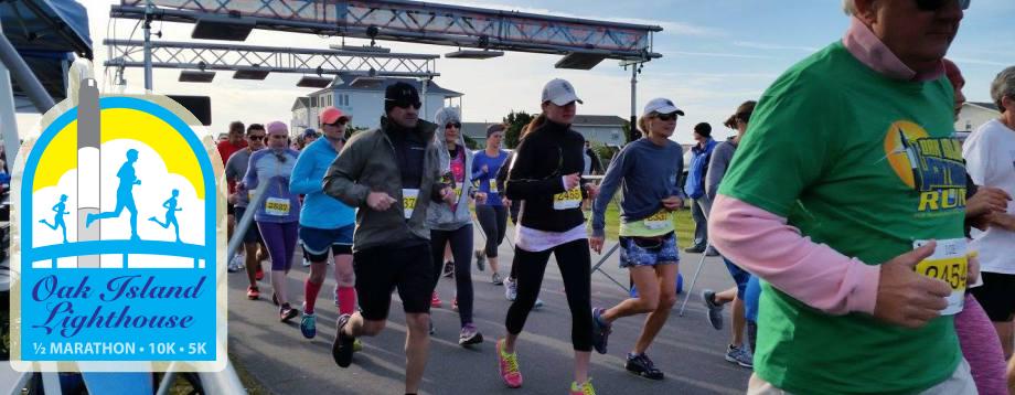 Oak-Island-Lighthouse-5K10K-and-Half-Marathon