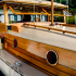 Wooden Boat Show – Sept 29th