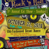Southport's Classic Cars and Rock and Roll: Oct. 27th