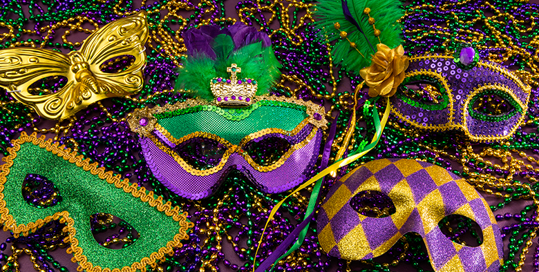 Mardi-Gras-by-the-Sea-Festival-and-Parade