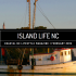 February Issue of Island Life NC Available Now!