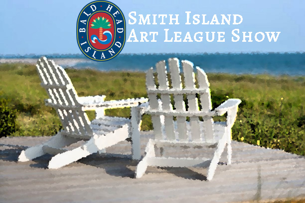 Image result for smith island art league memorial day show images