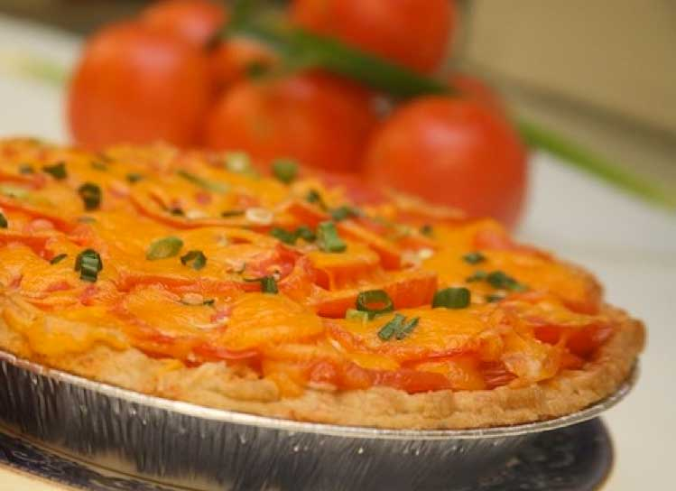 Tomato-Pie-recipe-Island-Life-NC-Magazine