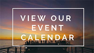 View Bald Head Island Event Calendar